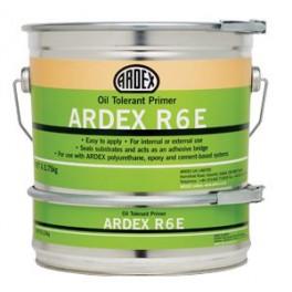 ARDEX R6E - ENVASE DE 25 KG