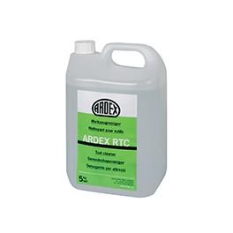 ARDEX RTC Tool Cleaner