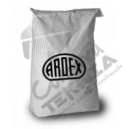ARDEX 35/38