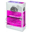 ARDEX X30