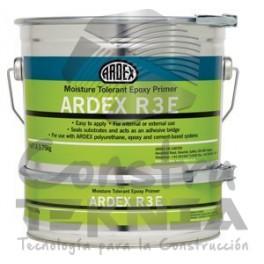 ARDEX R3E - Construteknia