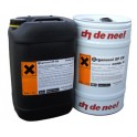 ORGANOSOL XP FR - KIT DE 50 LITROS