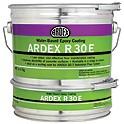 ARDEX R30ES - ENVASE DE 10 KG