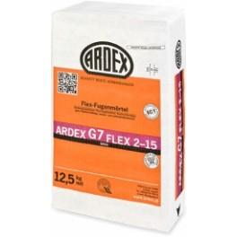 ARDEX G7 FLEX