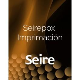 SEIREPOX IMPRIMACIÓN - ENVASE DE 10 KG