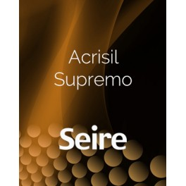 ACRISIL SUPREMO