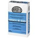 ARDEX W600