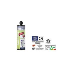 INDEX MOPOSE - Cartucho de 410 ml