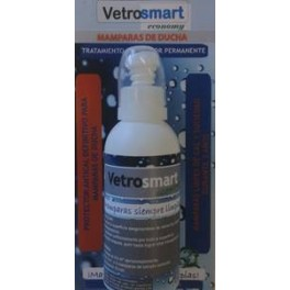 VETROSMART - ENVASE DE 125 ML