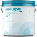 ENDURPOL - ENVASE DE 15 LITROS