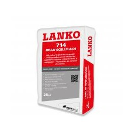 LANKO 114 ROAD SCELLFLASH