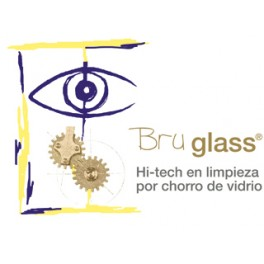 BRUGLASS HI-TECH