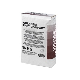COLACEM FAST COMPACT