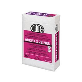 ARDEX S28