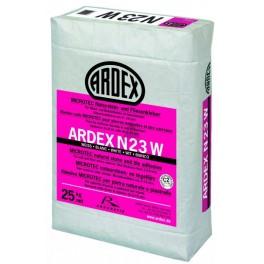 ARDEX N23W
