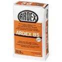 ARDEX BS (COLORES ESTÁNDAR) - ENVASE DE 12.5 KG
