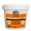 ARDEX RG12 - ENVASE DE 1 KG