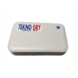 TEKNO-DRY