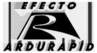 Efecto Ardurapid
