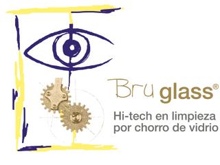 BruGlass